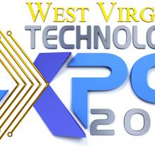 WV Technology Expo Logo