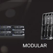 Dell EMC 14G PowerEdge