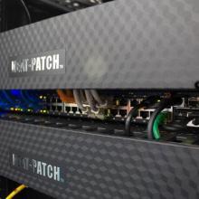 The Epic Server Move