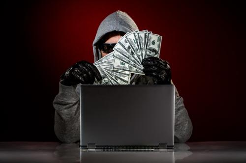 Ransomware and Crypto-Viruses