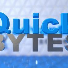 Quick Bytes